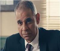 محمود البزاوي يحذر رونالدو: «ماتبصوش لصلاح كده تاني»
