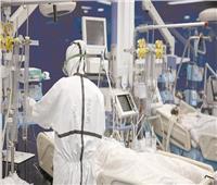 الصين تتوقع تزايد الإصابات بكورونا ..وتُعلن تطعيم 75% من سكانها