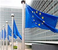 الاتحاد الأوروبي يعتزم إعادة إرسال بعثته الدبلوماسية إلى كابول