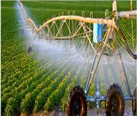 «الري»: 50 مليار دولار تكلفة خطة مصر الاستراتيجية للمياه 2037