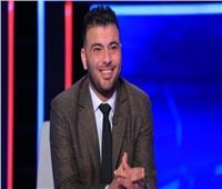 عماد متعب: صلاح يحطم الأرقام العالمية وسيحصل على الكرة الذهبية