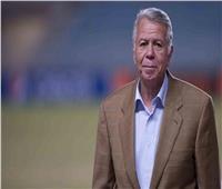 شوبير: هذا أعظم إداري أنجبته الرياضة المصرية