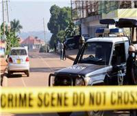 «داعش» يتبنى هجوماً بعبوة ناسفة في أوغندا