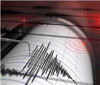 عالم جيولوجيا يكشف عن تفاصيل الزلزال الذي ضرب إثيوبيا