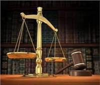 اليوم.. نظر أولى جلسات محاكمة 34 متهمًا في واقعة «فيديو الكفن»