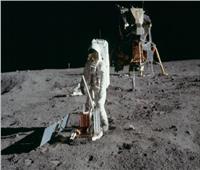 «دراسة».. السفر للفضاء يؤثر على طول الإنسان