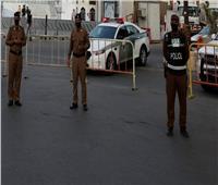 بسبب «التشبه بالنساء».. الشرطة السعودية تعتقل 5 مواطنين