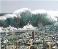 اليابان تعيد فتح مدرسة تضررت من «تسونامي» كموقع تذكاري للكارثة