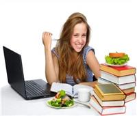 للأمهات.. أغذية مفيدة للتركيز أثناء العمل والدراسة