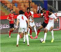 29 جنسية بالدوري المصري الموسم الجديد..وحضور تونسي كبير