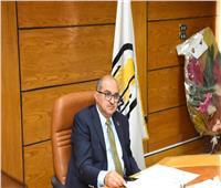 مجلس جامعة أسيوط يوافق على تعيين 15 أستاذاً مساعداً