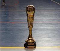 تعديل موعد مباريات سوبر السلة لموسم 2020/2021