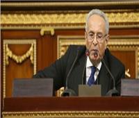 بعد الموافقة على قانون النفاذ..الشيوخ يرفع جلساته حتى 7 نوفمبر