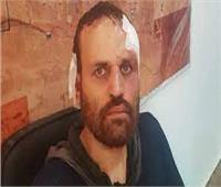 الجنايات تدرج حارس «هشام عشماوي» و2 آخرين على قوائم الإرهاب