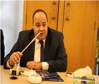 «غرفة الإسكندرية» تستضيف الجلسة التحضيرية لمؤتمر أخبار اليوم الاقتصادي