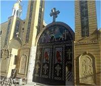 حفل تنصيب بطريرك الأرمن الكاثوليك الجديد