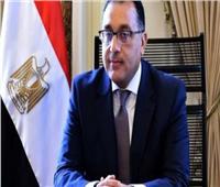 رئيس الوزراء: مصر تتمتع بإمكانات اقتصادية ضخمة وفرص استثمارية واعدة للشركات الفرنسية
