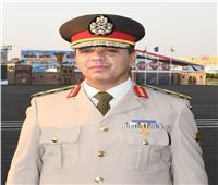 مدير المعهد الفني للقوات المسلحة: ضباطنا قادرون على التعامل مع المعدات والأسلحة الحديثة