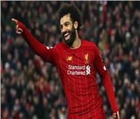 كلوب: «صلاح» يريد إنهاء مسيرته في ليفربول