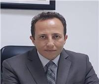 خبير اقتصادي: مصر تستطيع السيطرة على التضخم العالمي برفع أسعار الصادرات
