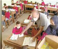«الوجبة المدرسية» في 4 محافظات.. الإثنين المقبل