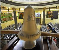 ماهي طرق الاستثمار في البورصة وإدارة المحافظ الاستثمارية ؟
