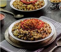 بطبق كشري.. «تنشيط السياحة» تروج للمطبخ المصري