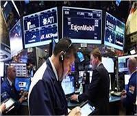 ارتفاع مؤشر سوق الأسهم الأمريكية ببورصة نيويورك
