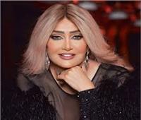 غادة عبد الرازق تبهر جمهورها بإطلالة بـ«التايجر» | صور