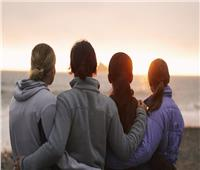 برج العذراء اليوم.. تمنحك العلاقات نشاطًا وإشراقًا