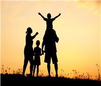 برج الجدي اليوم.. حافظ على علاقتك بالأهل والأحباب