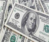 استقرار سعر الدولارفي بداية تعاملات اليوم 26 أكتوبر