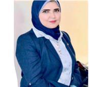 نائبة عن إلغاء حالة الطوارئ: شهادة ميلاد لعهد جديد أطلقه الرئيس