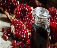 نصائح لمطبخك  استخدامات دبس الرمان في علاج أمراض اللثة والفم