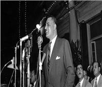الذكرى 67 للمحاولة الأشهر لاغتيال ناصر بالإسكندرية
