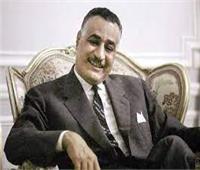 حالة الطواريء.. «بدأها عبد الناصر.. وأنهاها السيسي»