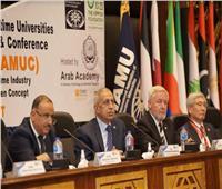 المنظمة البحرية الدولية: التحول القادم بقطاع الشحن يحتاج مزيد من الاستثمارات