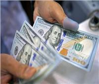14.75 جنيه سعر الدولار في البنك المركزي المصري