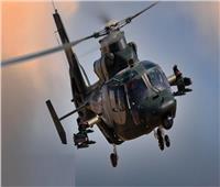 روسيا تطور نظام حماية جديد لطائرات الهيلكوبتر