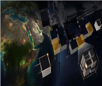 الأمم المتحدة تختار مصريا وفريقا أفريقياً لتركيب نظام مراقبة الطقس بمحطة الفضاء
