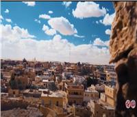 أجمل بقاع العالم..«واحة سيوة» في بلد الفراعنة| فيديو