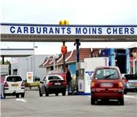 خلاف أوروبي بشأن كيفية التعامل مع ارتفاع أسعار الغاز