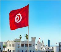 النيابة التونسية تحتجز وزير سابق و7 مسئولين آخرين بتهمة الفساد