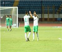 مواجهات قوية للأندية العربية في ملحق الكونفدرالية