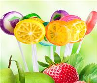 حلوى الأطفال الشهيرة.. طريقة عمل «المصاصة» في المنزل