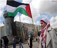 اتحاد المرأة الفلسطينية بمصر يشيد بصمودها في غزة والضفة والقدس