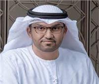 الإمارات: مبادرة الحياد المناخي تتماشى مع مواكبة التحول في قطاع الطاقة