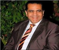 «الشعب الجمهوري»: إلغاء «الطوارئ» قرار تاريخي وحدث استثنائي للدولة المصرية
