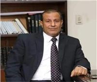 5 قرارات لمجلس نقابة محامي المنوفية.. تعرف عليها