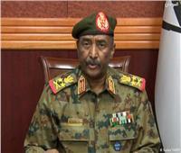 صلاح حليمة: قرارات البرهان تصحح مسار السودان وتحقق الاستقرار| فيديو